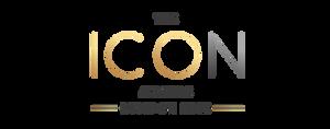 The ICON Awards - Londres, 2018: Primeira cerimônia de premiação para as melhores ICOs do mundo!