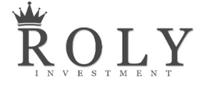 ROLY INVESTMENT