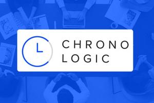 ICO Chrono Logic