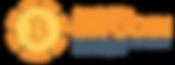 Logo pronta png.png