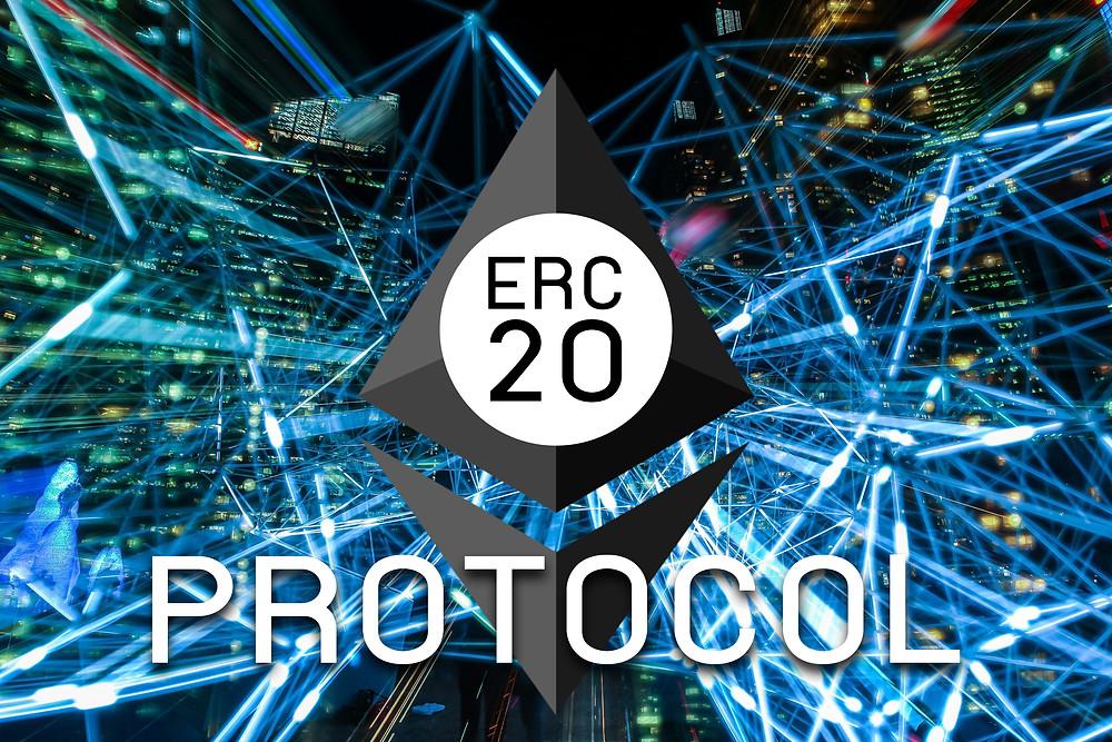 token ERC-20