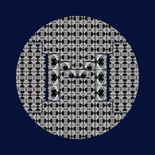 Kaléidocope Marie