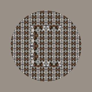 Kaléidoscope Chris