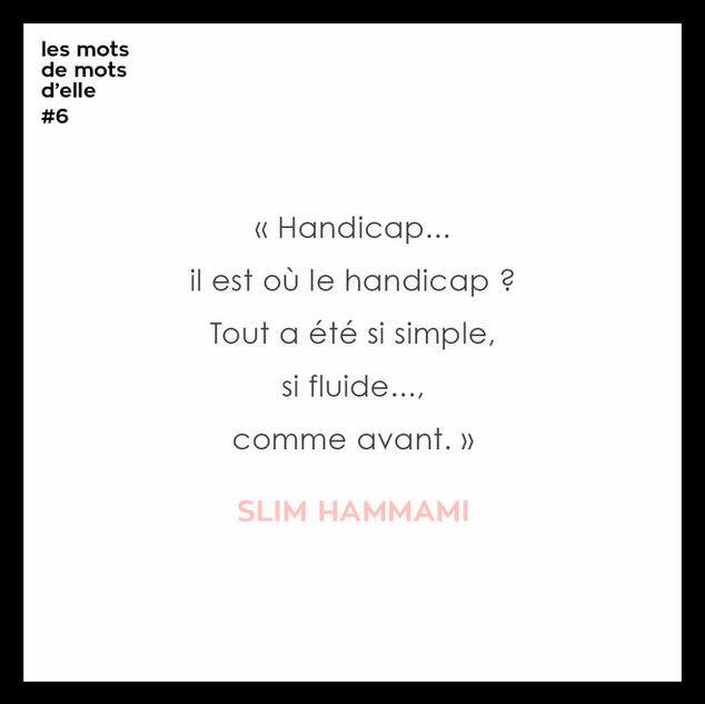 Slim Hammami