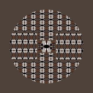Kaléidoscope André