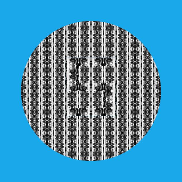 Kaléidoscope Slim 1