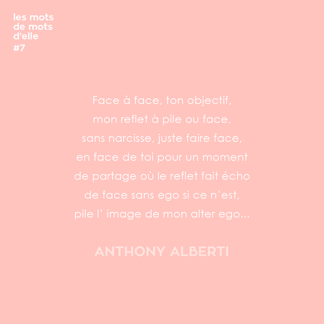 Anthony Alberti