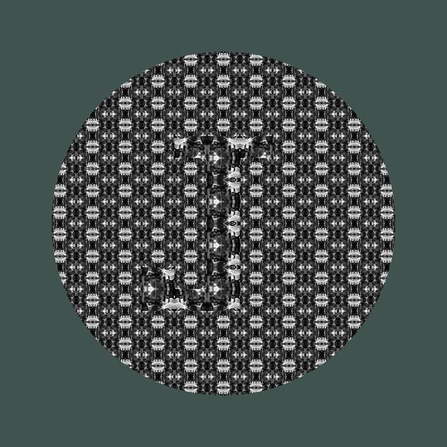 Kaléidoscope Jérome