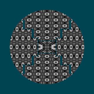 Kaléidoscope Tof