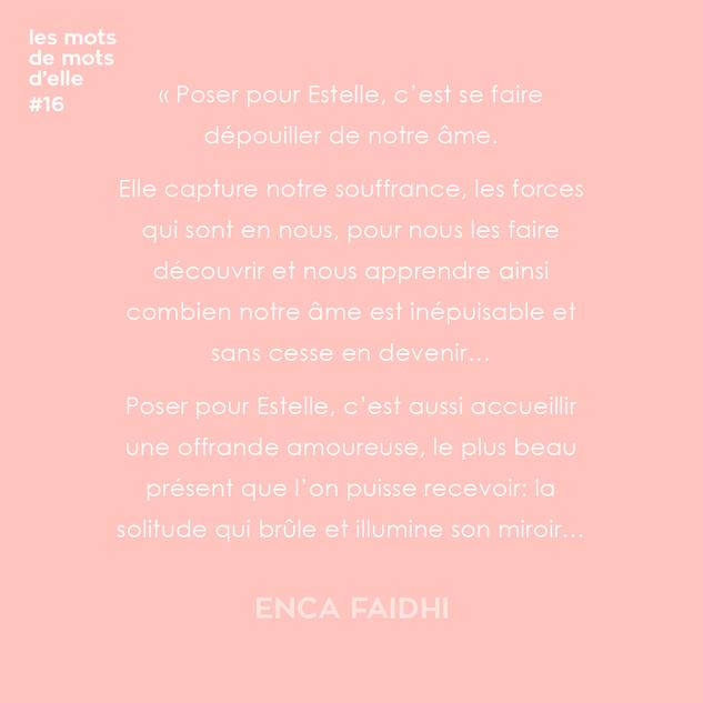 Enca Faidhi
