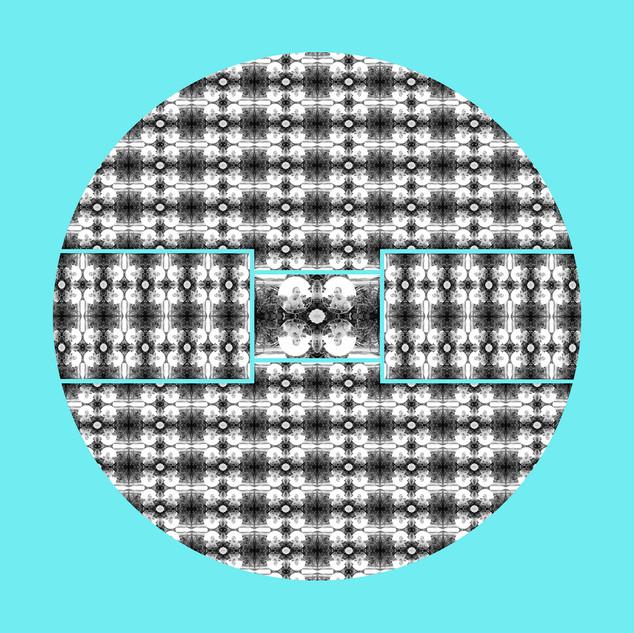 Kaléidoscope Fabrice