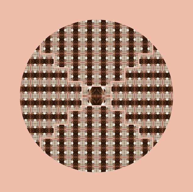 Kaléidoscope Magali 2