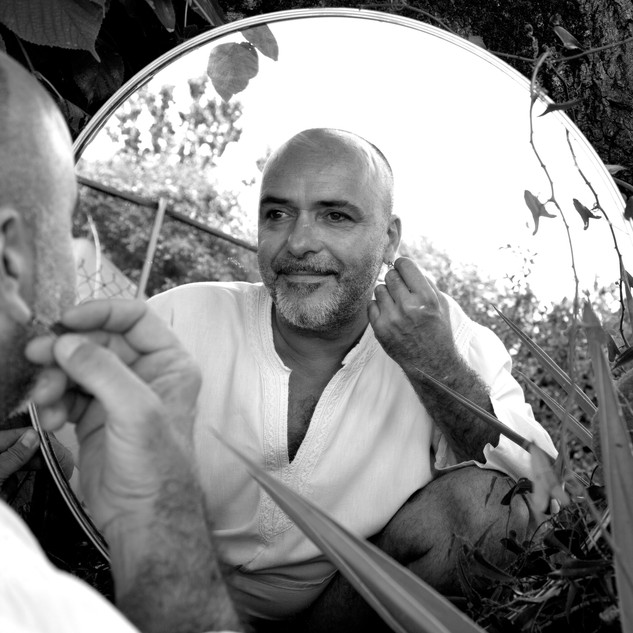 Alain'Boudhisme