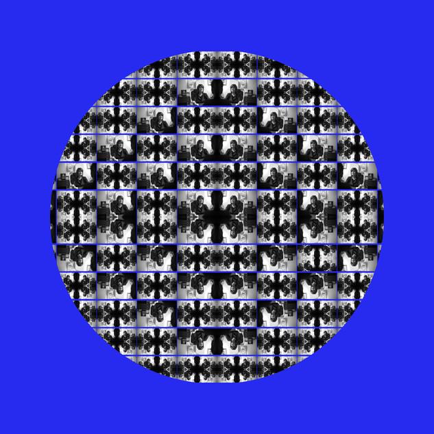 Kaleidoscope Sylvia