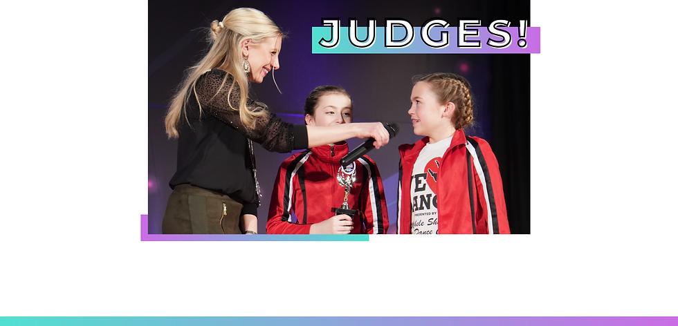 NEW JUDGES 2021.png
