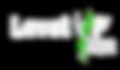 transparent LVL logo (1).png