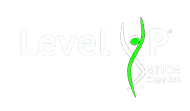 transparent LVL logo (1).png