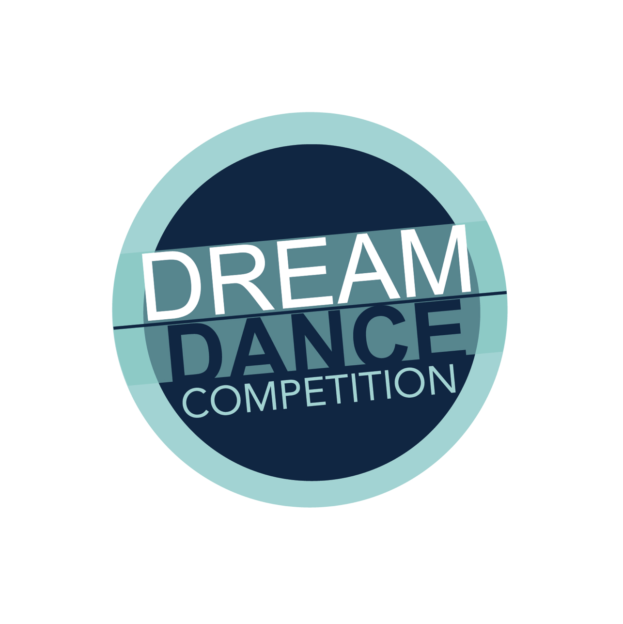 Dream Dance Competition