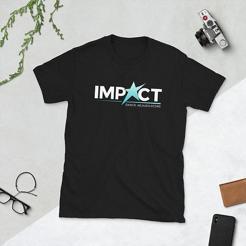 Unisex IMPACT T-shirt