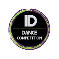 ID Dance Competition