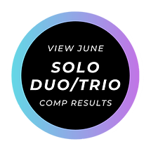 june solo:duo.png