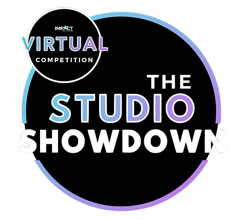 STUDIO SHOWDOWN - LOGO.png