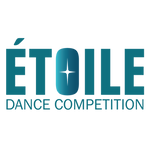 EtoileLogo Blue1-01 (1).png