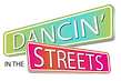 Dancing in the Streets Logo_High Resolut