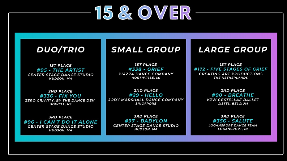 15 & OVER - MAY GROUPS.png