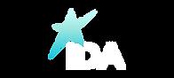 IDA Logo - Small white.png