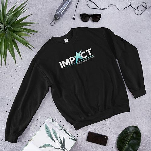 Unisex IMPACT Crewneck
