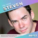 STEVEN - IDA JUDGE 2020.png