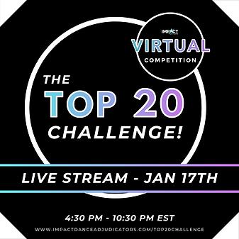 Top 20 Challenge.png