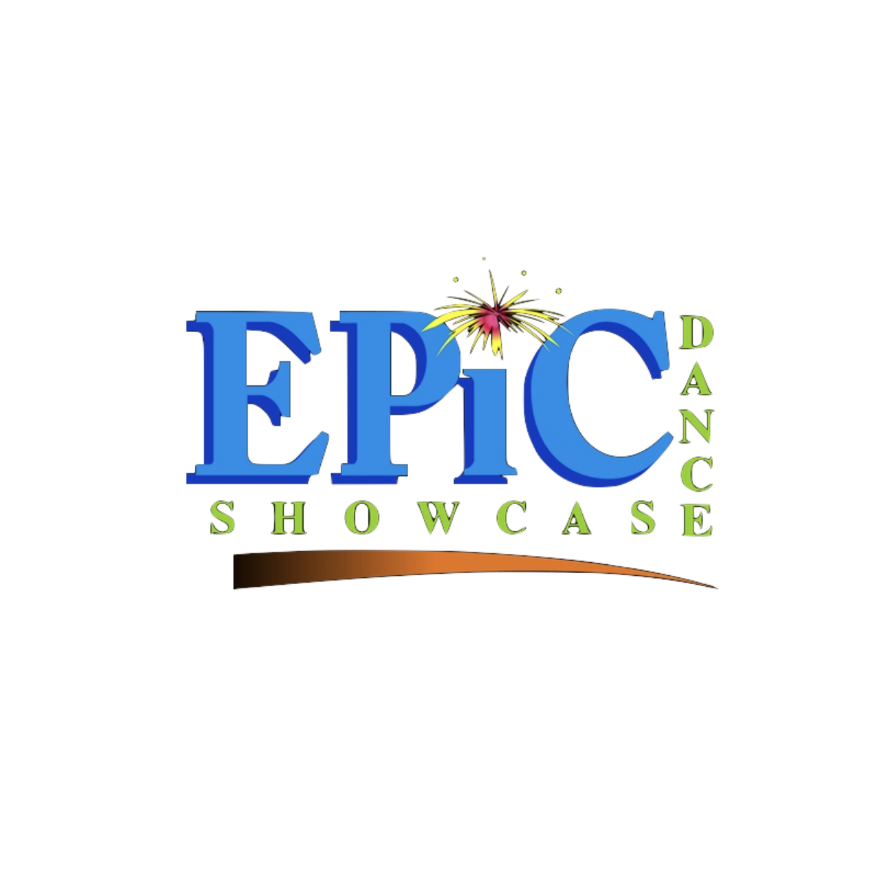 Epic Dance Showcase