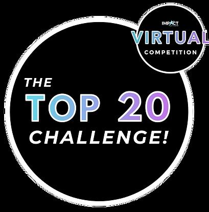 TOP 20 CHALLENGE LOGO.png