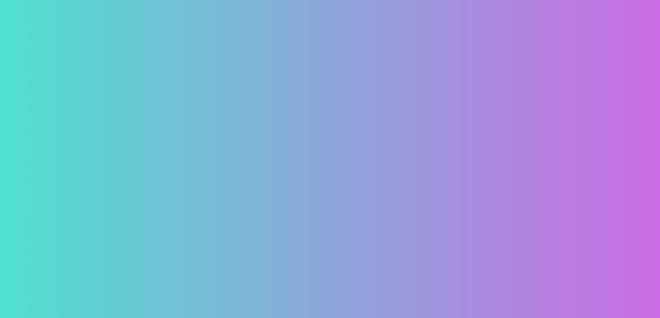 Web Design  (11).png