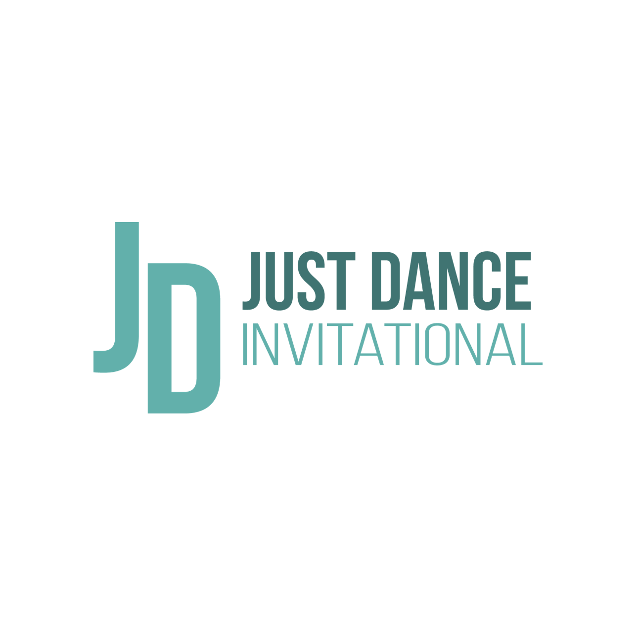 Just Dance Invitational