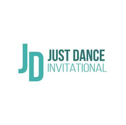 Just Dance Invitational