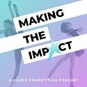 Podcast Artwork - Season 2.png