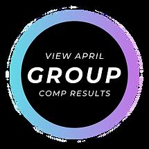 april group .png