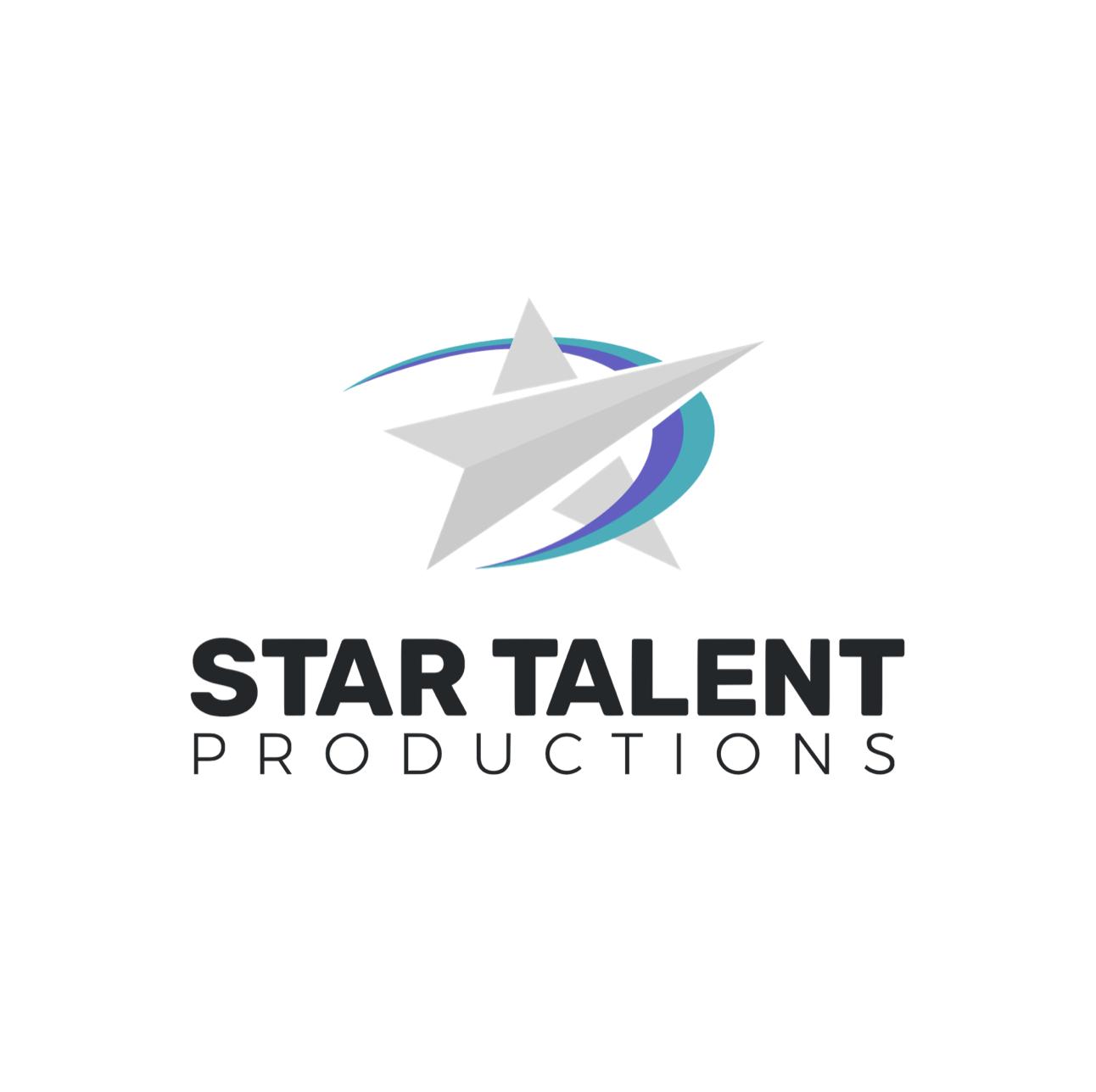 Star Talent
