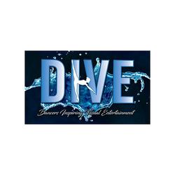 Dive Dance