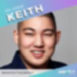 Keith - IDA Judge .png