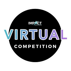 IDA Virtual Competition - Logo Transpare