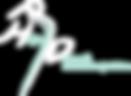 HD DANCE_Logo white (4).png