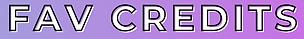 Screen Shot 2020-09-01 at 1.20.44 PM.png