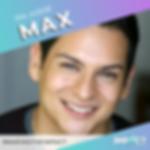 MAX - IDA JUDGE 2020.png