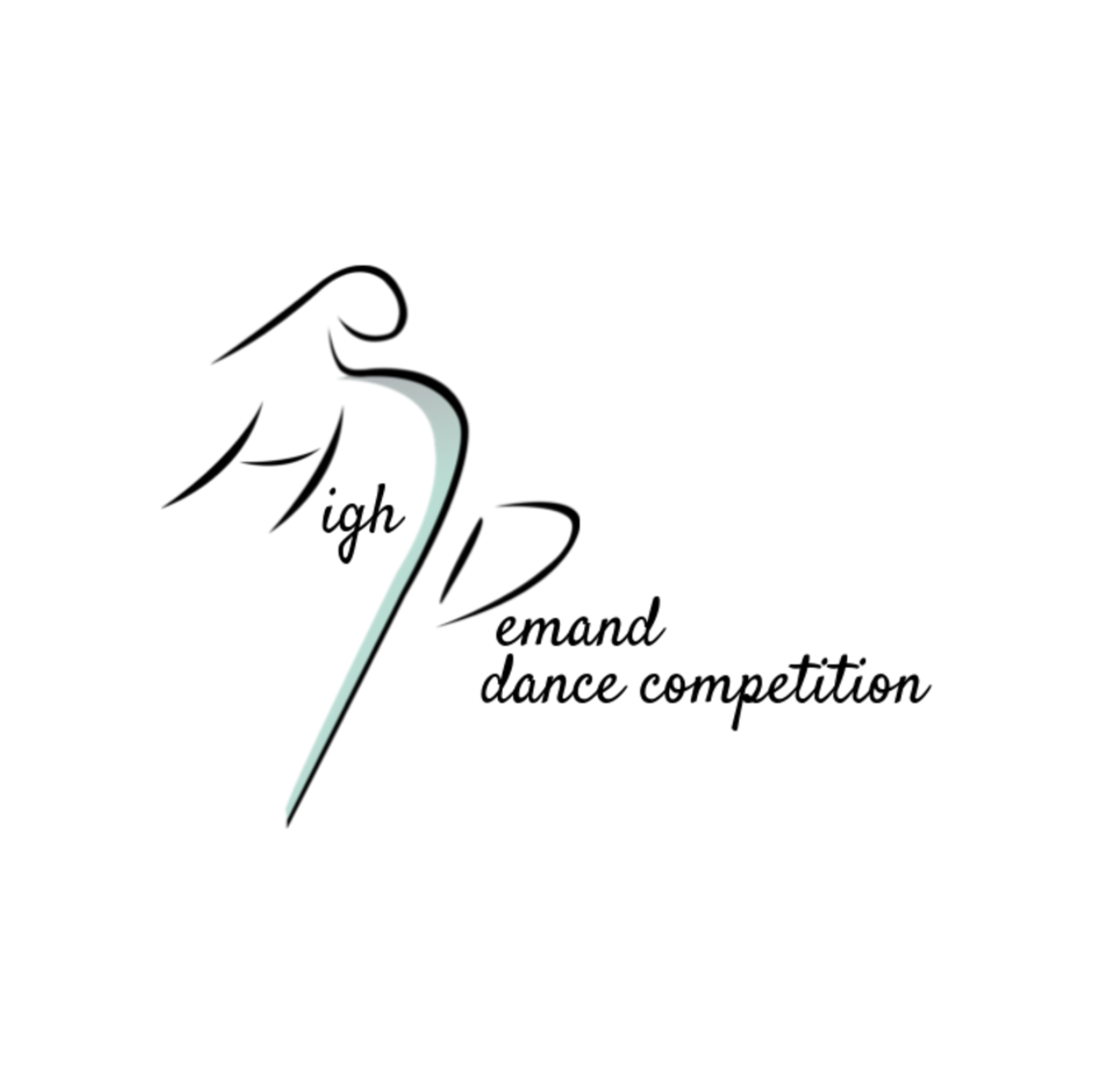 HD Dance Competition