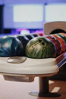 Bowling Balls.jpeg
