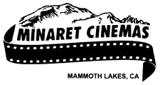 MINARET CINEMAS_1.png